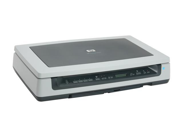 HP SCANNER 8300 DRIVERS (2019)