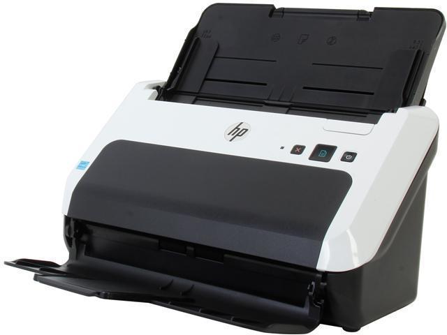 hp scanjet pro 3000 s2 l2737a up to 600 dpi usb color sheetfed rh newegg com hp scanjet professional 3000 user manual hp scanjet pro 3000 s3 user manual