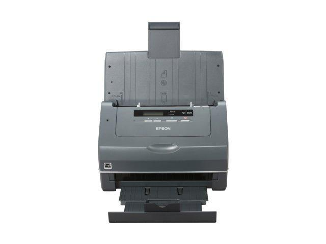 EPSON GTS50 DRIVERS WINDOWS XP