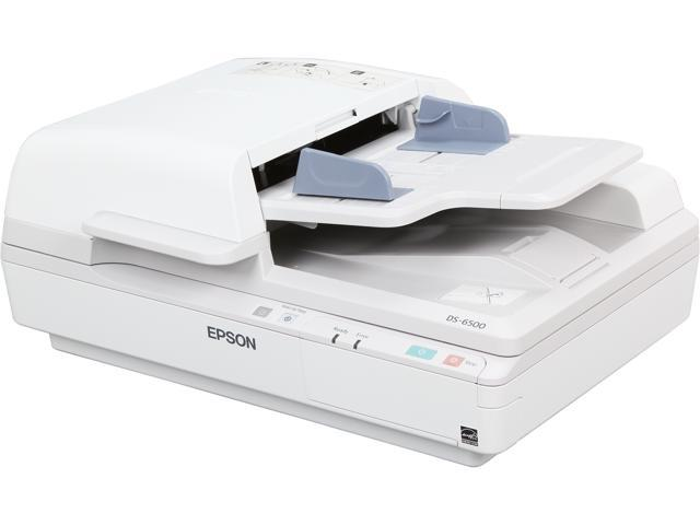 duplex sided scanner sm brother scanners feeder ads categories with adf automatic document