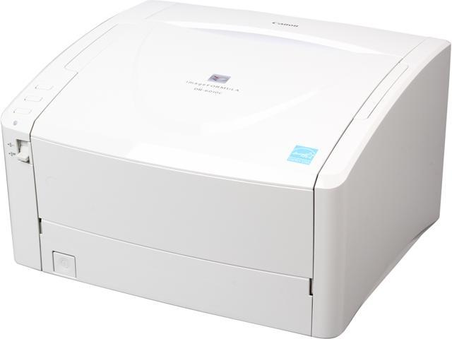 CANON IMAGEFORMULA DR-4010C DRIVER FOR WINDOWS 7