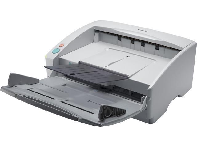 Canon ImageFormula DR-6030C Document Scanner - Newegg com - Newegg com