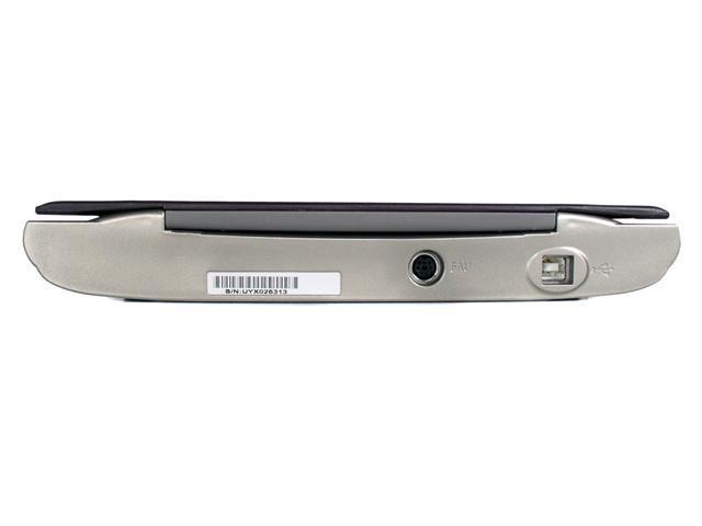 Canon CanoScan LiDE 80 Flatbed Scanner - Newegg com