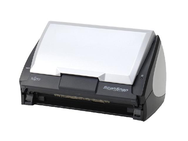 FUJITSU S510 SCANNER DRIVER FOR WINDOWS