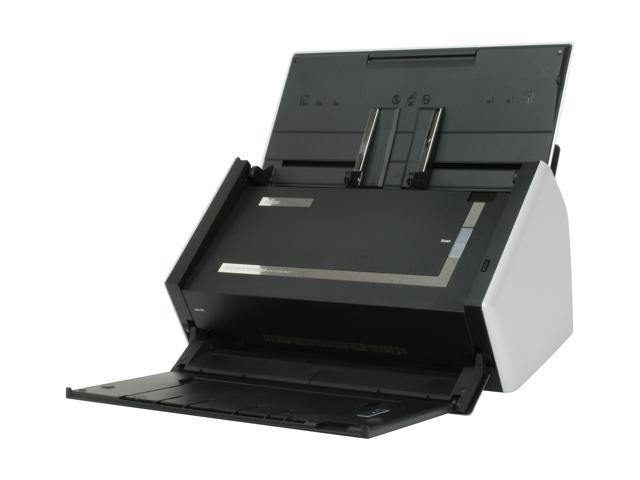Fujitsu ScanSnap iX500 Price and Features