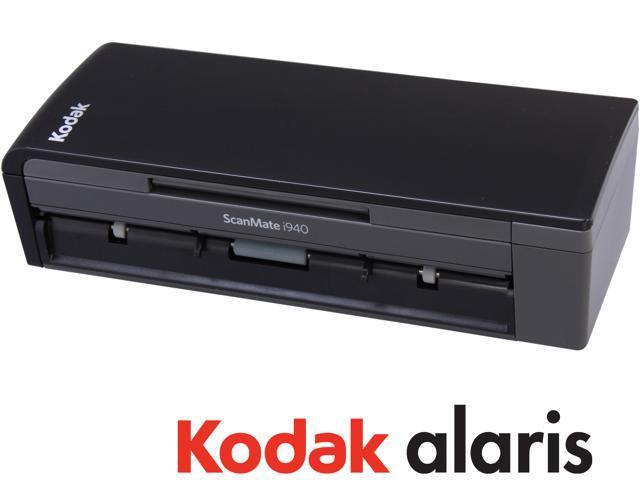 Kodak scanmate i940 1960988 up to 20 ppm40 ipm up to 600 dpi kodak scanmate i940 1960988 up to 20 ppm40 ipm up to 600 reheart Gallery