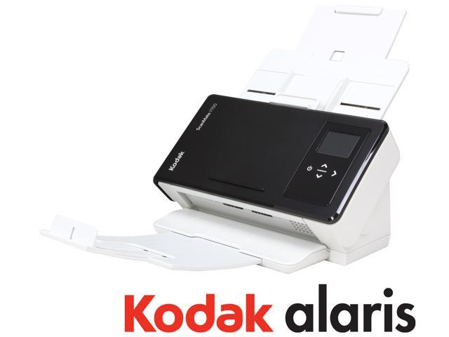 Kodak scanmate i1150 1664390 up to 30 ppm output up to 1200 dpi kodak scanmate i1150 1664390 up to 30 ppm output up to 1200 dpi sheet reheart Gallery