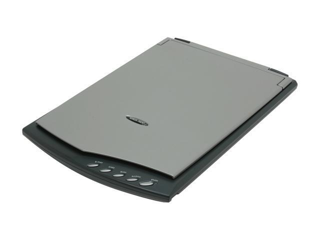 XEROX 7600 FLATBED SCANNER DRIVERS PC