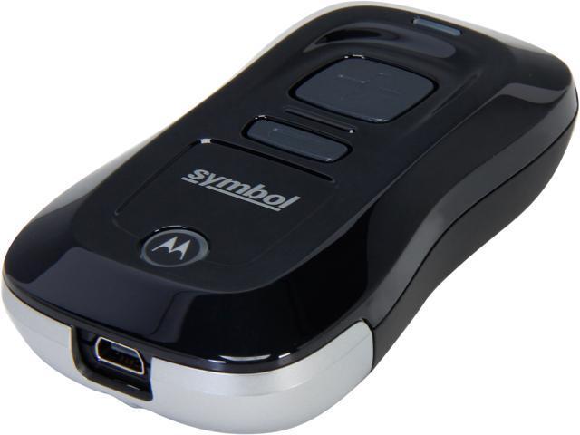 Zebra Motorola Cs3070 Cs3070 Sr10007ww Handheld Bar Code Reader