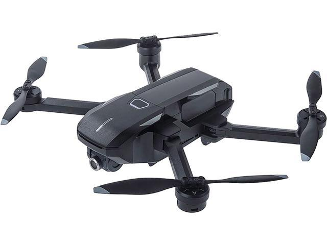 Refurb Yuneec Mantis Q Foldable Drone With 4K Camera
