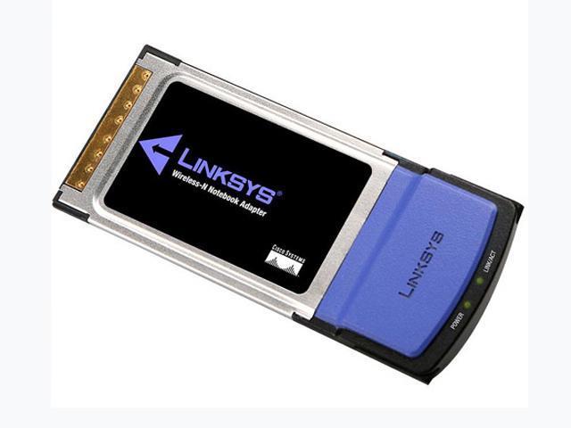 Sony Walkman Nwz B142f Drivers For Mac