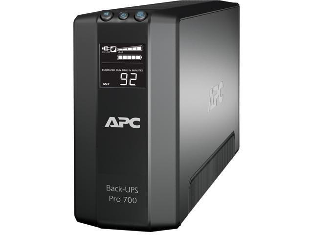 American Power backups pro 420 Driver (2019)