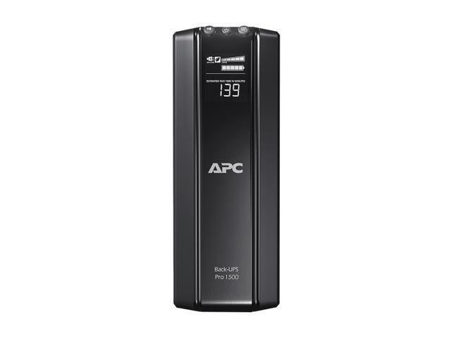 Apc Br1500gi Epub Download