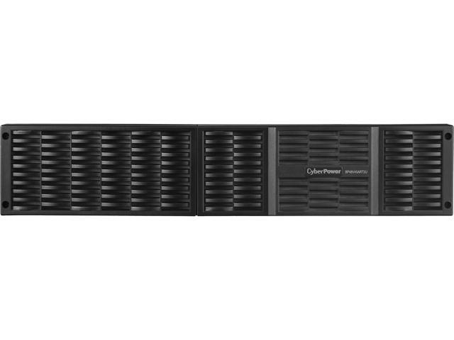 UPSBatteryCenter SMC1000i APC Smart UPS C 1000 SMC1000i Compatible Battery Pack Replacement RBC142