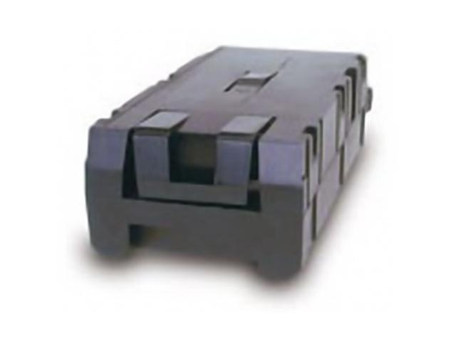 EATON ASY-0529 9170+ Battery Module - Newegg com