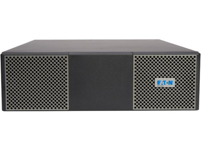 EATON UPS Accessories - Newegg ca