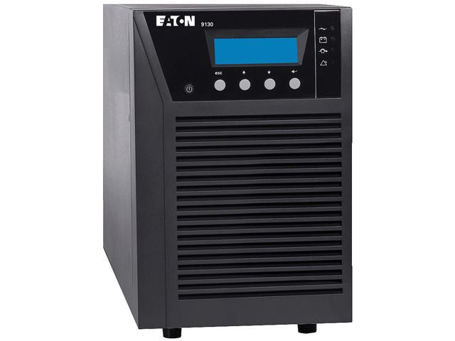 EATON 5S1500LCD 1500 VA 900 Watts 10 Outlets UPS - Newegg ca
