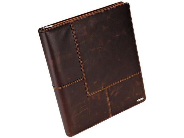 Rolodex 22337 explorer leather organizer business card book 240 rolodex 22337 explorer leather organizer business card book 240 card cap 11 colourmoves