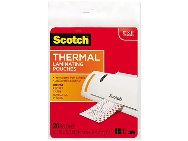scotch laminator  The Best T
