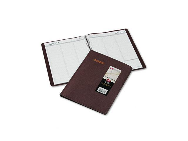 At a Glance 70-950-50 At-a-glance 70-950-50 Professional Weekly Appointment Book