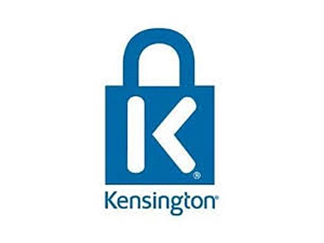 KENSINGTON MODEL 67015 DRIVER FOR WINDOWS DOWNLOAD