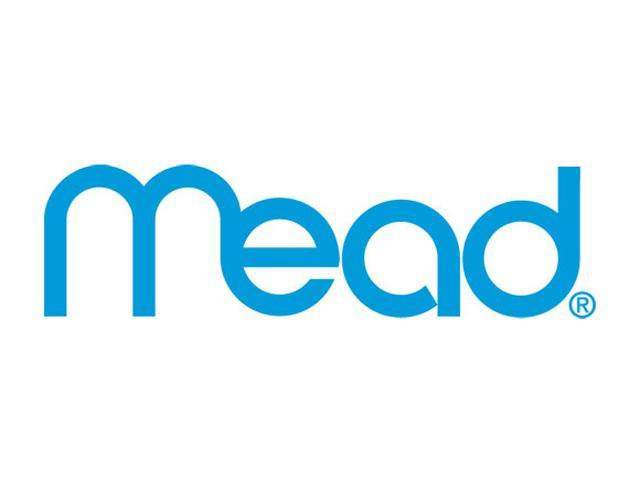 New Mead Security Envelopes Self-Sealing No 10 45//BX White