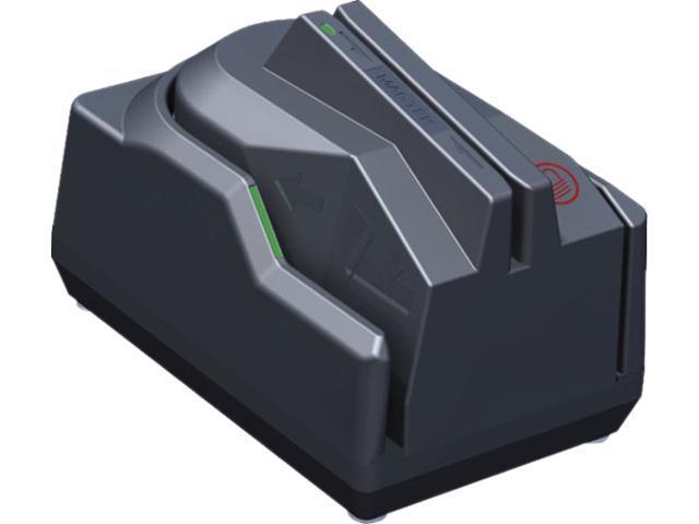 MAGTEK MICR MINI USB DRIVER FOR WINDOWS 10