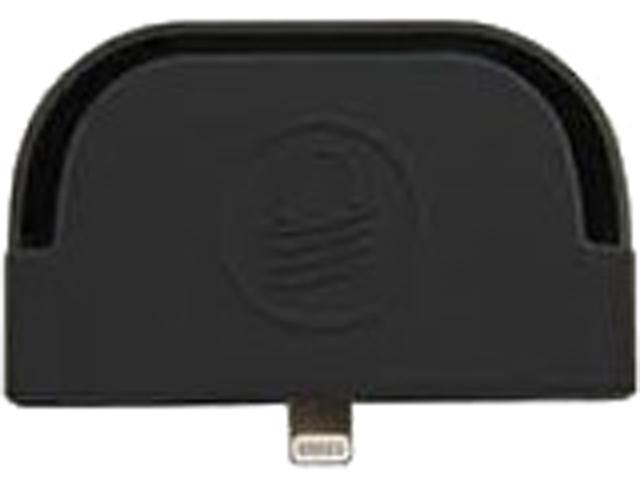 Magtek 21073131 Magtek Usaepay Secure Card Reader For