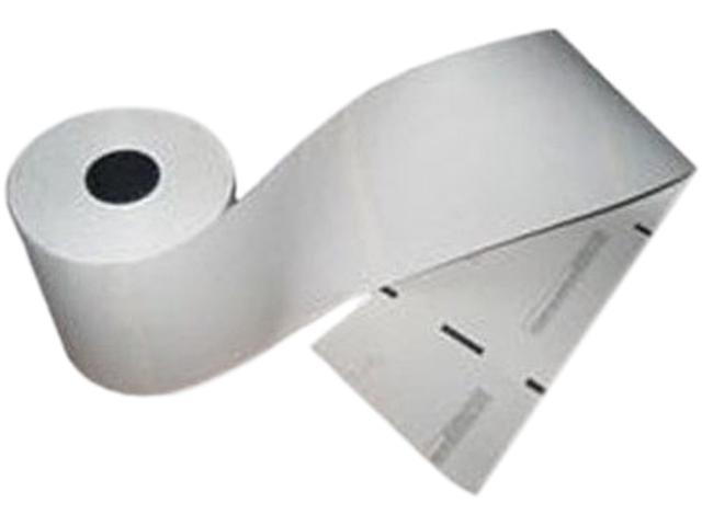 THERMAMARK RX560-CASE Thermal Rx Paper Rolls With Timing Mark, 16 Rolls Per  Carton - Newegg com