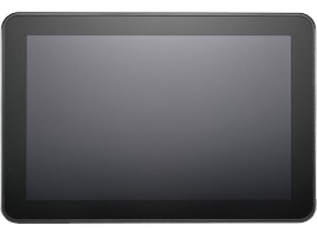 "Posiflex MT4310, 10"" Hybrid Fixed and Mobile POS Tablet, Windows 10 IoT,  Intel Cherry Trail Quad Core, 1 44GHz, 2GB DDR3, 64GB eMMC, No MSR -"