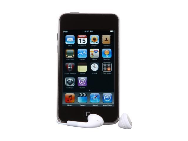 ipod model mc008ll manual online user manual u2022 rh pandadigital co iPod Touch 7th Generation iPod Touch 10th Generation