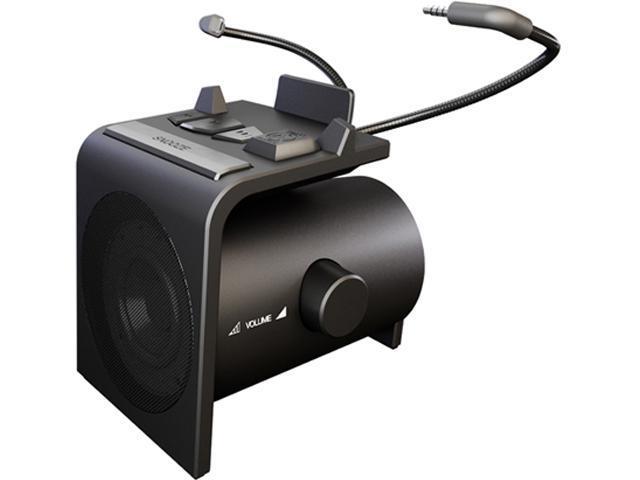Hale HALE-3001 Dreamer Alarm Dock for Android - Newegg com