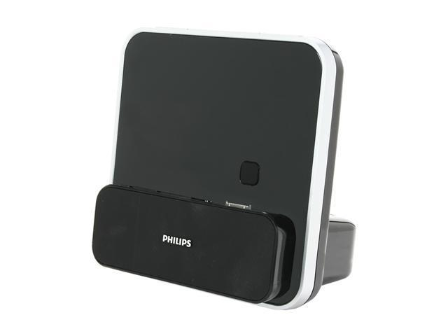 philips docking entertainment system for iphone ipod dc315 37 rh newegg com philips dc315/37 manual philips dc315 12 manual