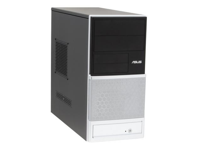 ASUS V3-P5V900 WINDOWS VISTA DRIVER