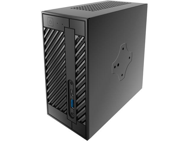 AOPEN BARE SYSTEMS B2945-RT INTEL GRAPHICS DRIVER DOWNLOAD FREE
