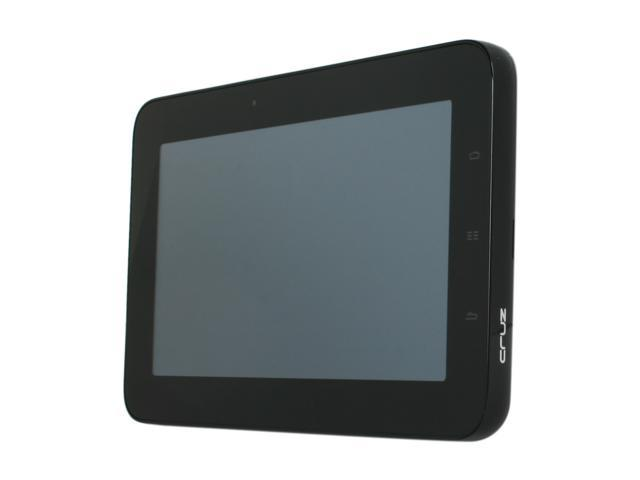 Phenomenal Velocity Micro Cruz T103 7 0 Tablet Newegg Com Download Free Architecture Designs Xaembritishbridgeorg