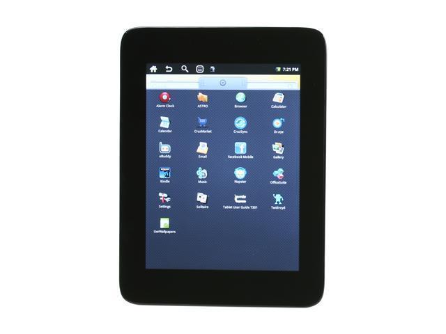 Wondrous Velocity Micro Cruz T301 7 0 Tablet Newegg Com Download Free Architecture Designs Xaembritishbridgeorg