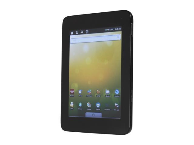 Peachy Velocity Micro Cruz Reader R103 7 Android Tablet With Wi Fi 4Gb Internal Microsd Card Newegg Com Download Free Architecture Designs Xaembritishbridgeorg