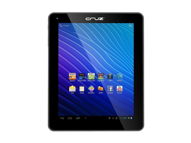 Surprising Velocity Micro Cruz T508 7 0 Android Tablet Newegg Com Download Free Architecture Designs Xaembritishbridgeorg