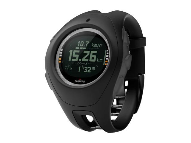 ARMSLIST - For Sale: Suunto Ambit 2 Tactical GPS MILITARY ...  |Suunto Military Gps Watches
