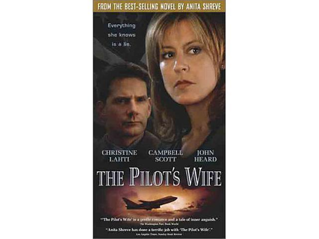 The pilot s wife movie 2