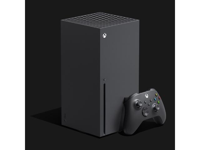 Microsoft Xbox Series X Newegg Com