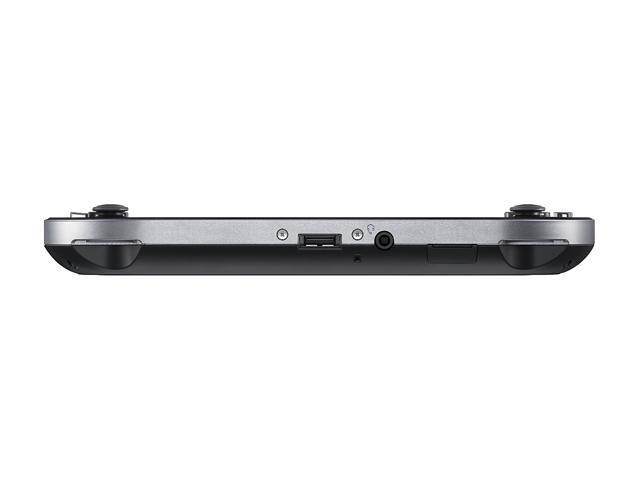 PlayStation Vita WiFi - Newegg com