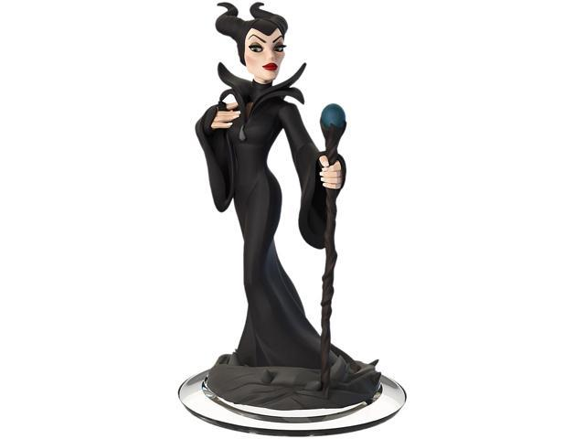 Disney Infinity 2.0 Maleficent Originals New Sealed