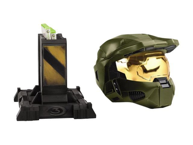 Halo 3 Legendary Edition Xbox 360 Game - Newegg com
