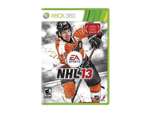 NHL 14 eashl matchmaking