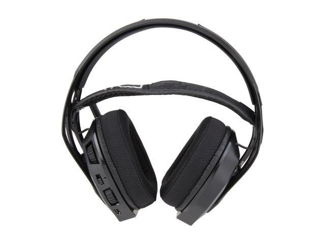 Open Box: RIG 800LX SE Wireless Gaming Headset with Dolby Atmos for Xbox  One - Newegg com