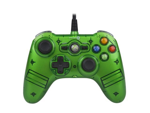 Xbox One Pro Ex Wired Controller Driver Windows 7: Power A Mini Pro EX Controller Xbox 360 - Newegg.comrh:newegg.com,Design
