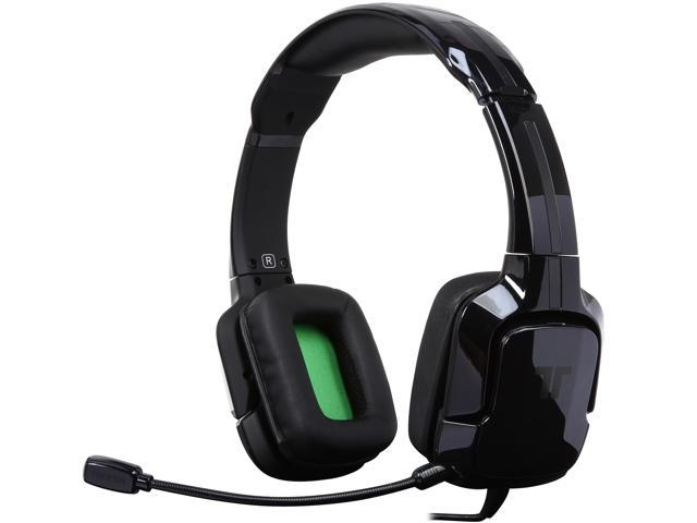 49b13870873 TRITTON Kunai Stereo Headset for Xbox One and Mobile Devices ...