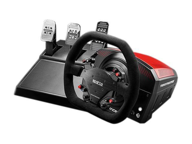 Thrustmaster VG TS-XW Racer Sparco P310 Competition Mod